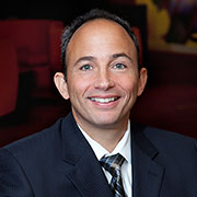 Bob Gustafson - Certified Financial Planner