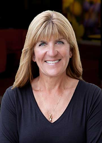 Debra Murphy - Masterful Marketing - Marketing Consultant