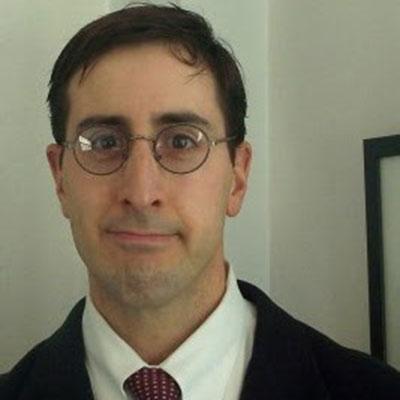 Anthony Bonhomme, CPA