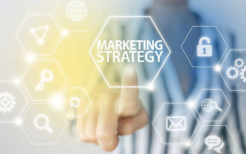 Marketing Strategy and Plan