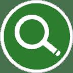 search marketing & seo