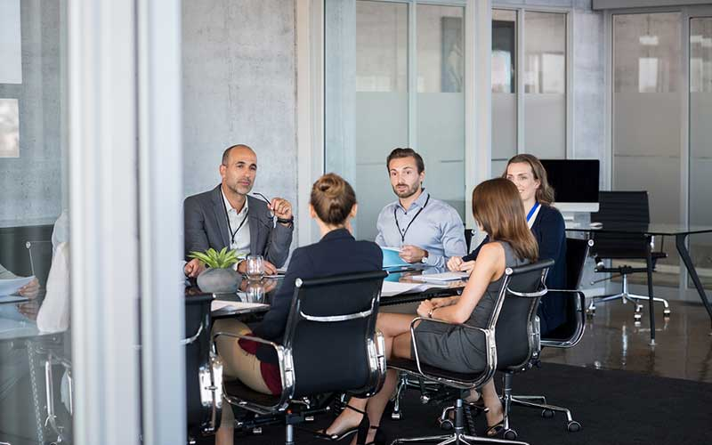 Guide to Creating an Advisory Board